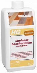 HG Laminaat Beschermfilm Glans Productnr. 70