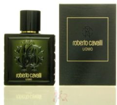 Roberto Cavalli Herrendüfte Uomo Eau de Toilette Spray 100 ml
