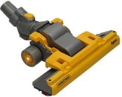 Dyson Contact Head™ Bodendüse für Staubsauger 90448601, 904486-01