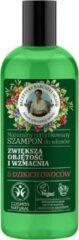 Bania Agafii Natuurlijke Versterkende Volume Shampoo 260ml