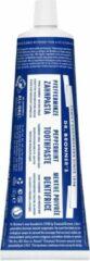 Dr Bronners Dr.Bronner's TPPE05-EU tandpasta 140 g