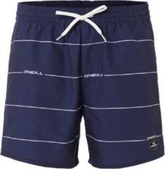 O'Neill Contourz Swim Zwembroek Middenblauw/Assortiment