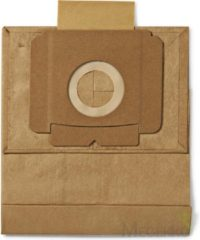 Nedis Vacuum Cleaner Bag | AEG GR5 / Electrolux E51