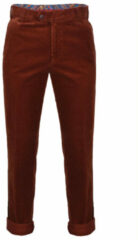 Oranje Meyer Pantalon bonn