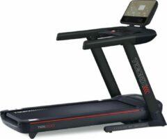 Rode Toorx Fitness Toorx TRX-200 Loopband