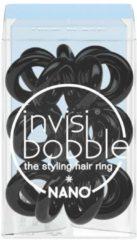 Invisibobble Nano True Black