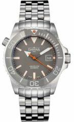 Davosa Argonautic BG 161.522.90