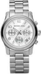 Michael Kors MK5076 dames horloge