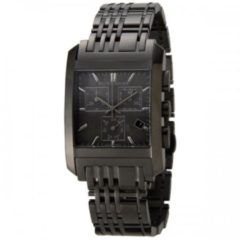 Burberry BU1563 Heren Horloge