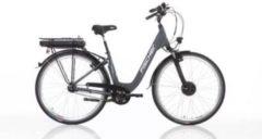 "Fischer Bike Fischer E-Bike City 28"" 7-G ECU 1801"