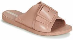 Roze Slippers Ipanema UNIQUE