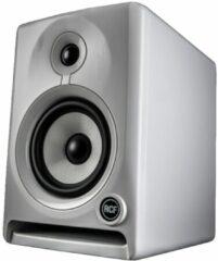 RCF AYRA Five White actieve studio monitor wit (per stuk)