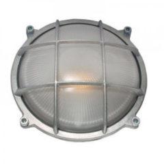 Outlight Scheepslamp Kotter 21 cm. aluminium Marine 12