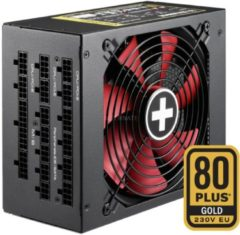 Xilence Performance X Series XP1050MR9 - Stromversorgung - 1050 Watt