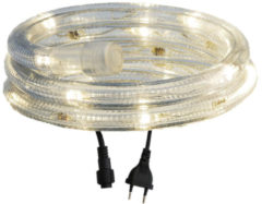 Outlight Led lichtslang buiten VyLed - 2m. Ou. Vyledrope200