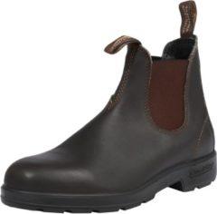 Blundstone Dames Chelsea boots Original Dames - Bruin - Maat 41