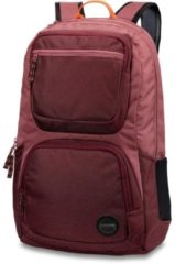 Dakine Girls Street Packs Rucksack Jewel 26L Dakine burnt rose