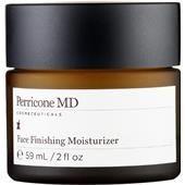 Perricone MD Pflege Feuchtigkeitspflege Face Finishing Moisturizer 59 ml