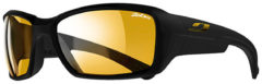 Julbo - Whoops - Reactive lens 2/4 - Zonnebril - Photochromic