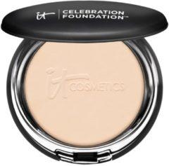 IT Cosmetics Foundation Light Foundation 9.0 g