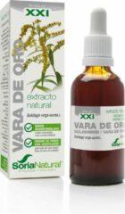 Soria Natural Soria Extracto Vara Oro S Xxi 50ml