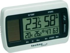 Techno Line TechnoLine WS 7007 Wetterstationen