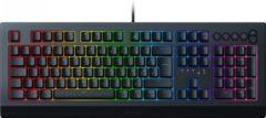 Razer Cynosa V2 - Azerty Gaming Toetsenbord - Zwart