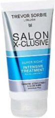 Trevor Sorbie Salon X-Clusive Super Riche Intensive Treatment 150ml