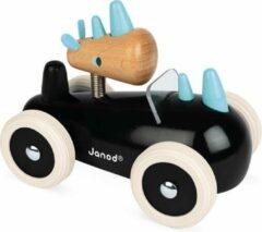 Janod Spirit - Auto Rony