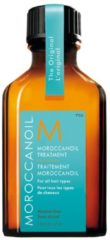 Moroccanoil Haarpflege Behandlung Treatment for All Hair Types 25 ml