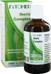 Fytomed Iberis Complex (100ml)