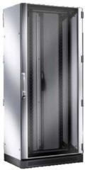Rittal DK 5507.151 - TS IT Rack 42HE vormont. BxHxT 800x2100x800 DK 5507.151