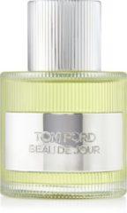 Tom Ford Beau de Jour Eau de parfum spray 50 ml