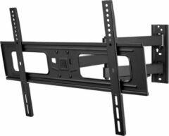 One For All WM 2651 TV-beugel 81,3 cm (32) - 213,4 cm (84) Draaibaar, Zwenkbaar, Kantelbaar, Uittrekbaar