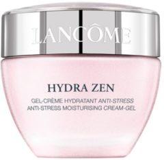 LANCÔME Lancôme, »Hydra Zen Neurocalm Gel Creme Hydratant«, Beruhigende Feuchtigkeitscreme