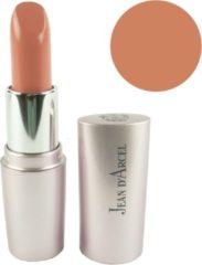 Jean Marcel Jean D'Arcel brillant lip colour Lip stick Make Up Selectie van kleuren 4g 131