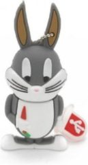 Shotkings Loony Tunes USB stick Bugs Bunny 32GB.