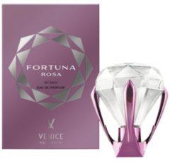 Venice Aqua Italia Venice Fortuna Rosa Woman 100ml EdP