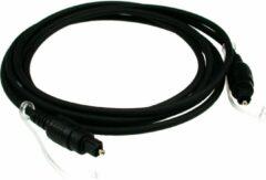 Klotz FOPTT03 Toslink kabel (3 meter)