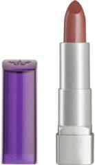 Huidskleurige Rimmel London Rimmel Moisture Renew Lipstick (Various Shades) - Notting Hill Nude