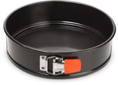 Oranje Le Creuset Pâtiliss springvorm - Ø 24 cm - rond