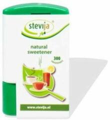 Stevija Stevia zoetjes 300 Stuks