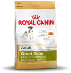Royal Canin Bhn Great Dane Adult - Hondenvoer - 12 kg