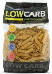 Carbzone Low Carb Penne