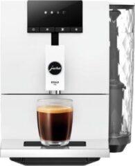 Jura ENA 4 EA Espressomachine, nordic white