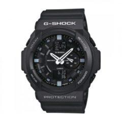 Casio G-Shock GA-150-1AER Heren Horloge