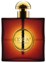 Yves Saint Laurent - Eau de parfum - Opium - 30 ml
