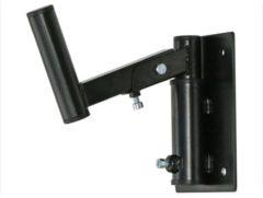 JB Systems JBSystems WB-L20 - Compacte muurbeugel voor luidspreker