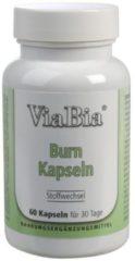 ViaBia Burn Kapseln