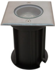 Outlight Richtbare grondspot Roty Square Ou. MBD-8111-S
